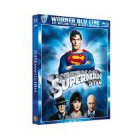 Superman - Edition Blu-Ray