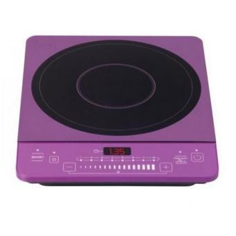 table de cuisson induction brandt ti1801p achat prix fnac. Black Bedroom Furniture Sets. Home Design Ideas