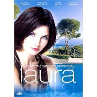 LAURA-SAGA DE L ETE RTL TVI-2 DVD-VF