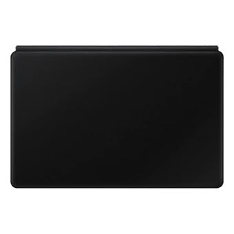 Etui clavier Samsung Book Cover Keyboard pour Galaxy Tab S7+