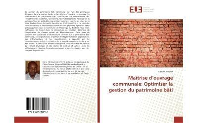 Maîtrise d'ouvrage communale: Optimiser la gestion du patrimoine bAti