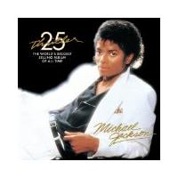 Thriller =25th anniv.= (2lp) (imp)