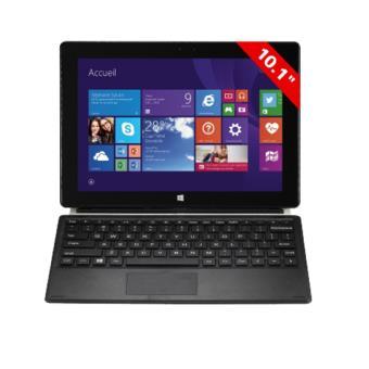 Tablet PC Thomson THBK1-10.32WIN 10,1