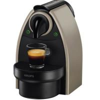 Nespresso Essenza Krups Earth YY1540FD