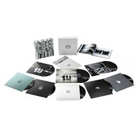 All That You Can't Leave Behind 20th Anniversary Edition Limitée Coffret Super Deluxe