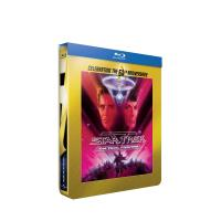 Star Trek V L'Ultime frontière Edition Collector Steelbook Blu-ray