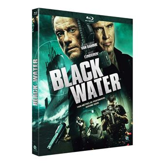 BLACK WATER-FR-BLURAY