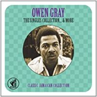 The singles collection from 1960-1962, 2 CD