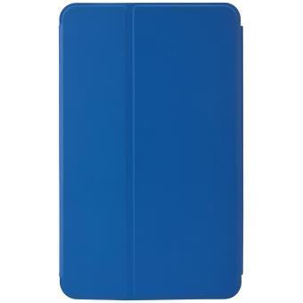"""Caselogic Csge2188 Snapview Folio Galaxy Tab A 10.1"""" - Blue"""