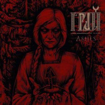 ASHES/LP