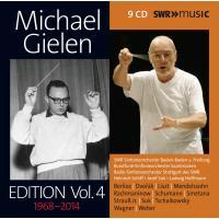 Edition vol.4 -box set-