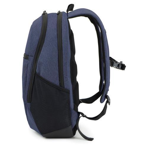 1e72da251c -5% sur Sac à dos pour ordinateur portable Targus Urban Commuter 15,6