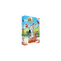Coffret Inspecteur Gadget L'intégrale des 2 saisons Edition Collector Limitée DVD