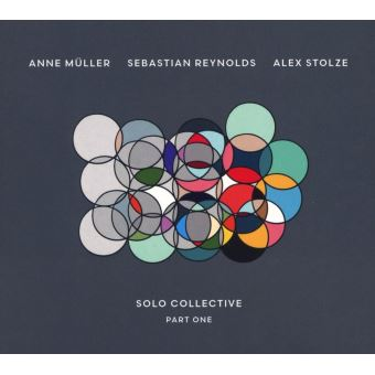 Solo collective part one