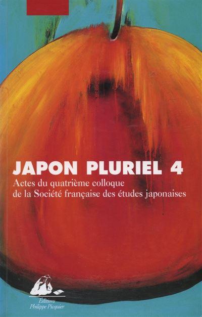 Japon pluriel 04