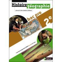 Hist geog 2e bac pro eleve 09
