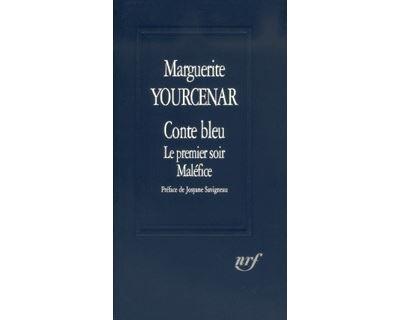 Conte bleu / Le Premier soir / Maléfice