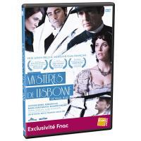 Les Mystères de Lisbonne - Le Film - Exclusivité Fnac