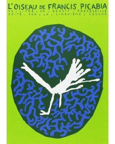 L' Oiseau de Picabia