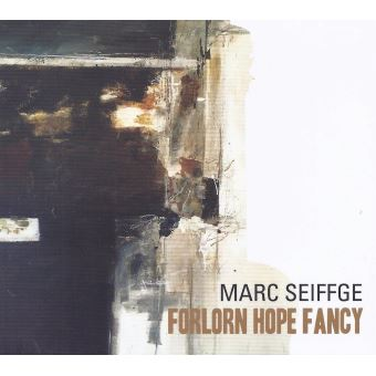 Forlorn hope fancy/oeuvres pour guitare