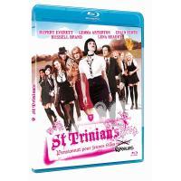 St. Trinian's - Blu-Ray