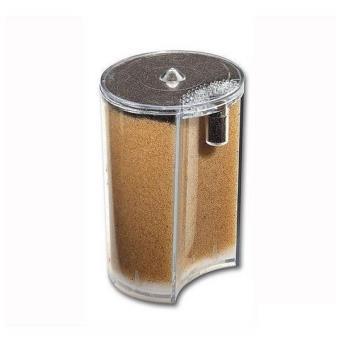 cassette anti calcaire domena 500970870 pour nettoyeur vapeur domena achat prix fnac. Black Bedroom Furniture Sets. Home Design Ideas