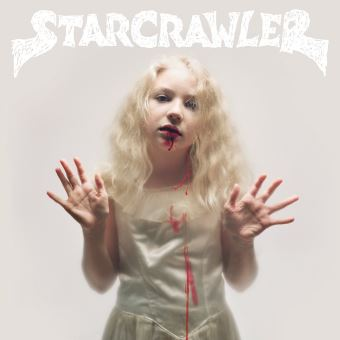 """Résultat de recherche d'images pour """"STARCRAWLER CD"""""""