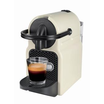 Magimix Nespresso M105 Inissia Cream