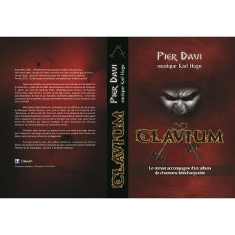 Clavium