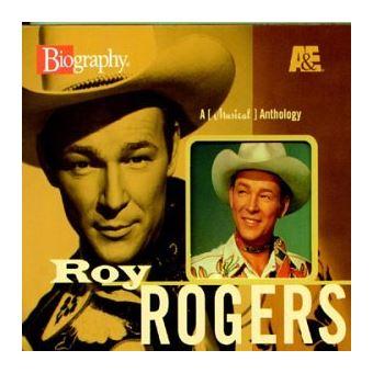 American legend al musical anthology