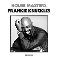 House masters Defected - Digipack