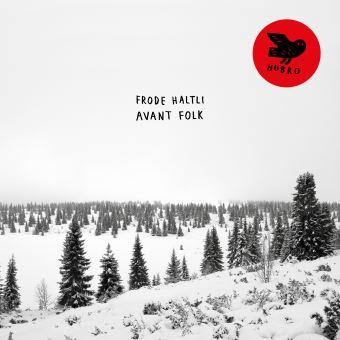 AVANT FOLK/LP