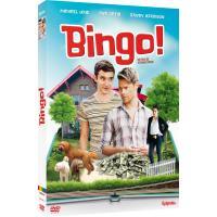 Bingo ! DVD