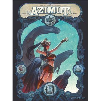 AzimutAzimut