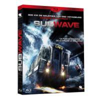 Subwave - Blu-Ray