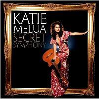 Secret Symphony - CD