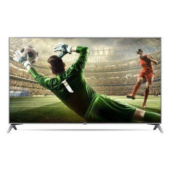 LG 49SK7900PLA UHD - TV