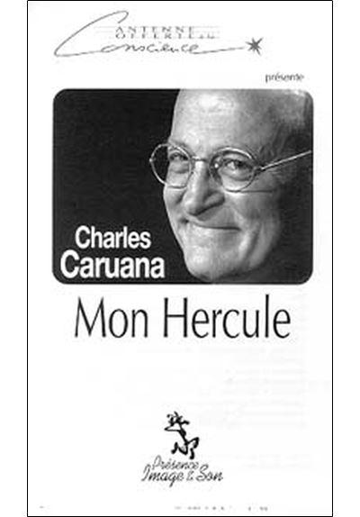 Mon Hercule