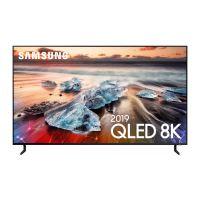 TV Samsung QE65Q950R 8K 2019