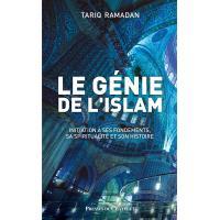 Le génie de l islam