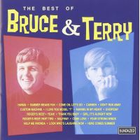 The best of Bruce and Terry