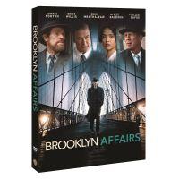 Brooklyn Affairs DVD