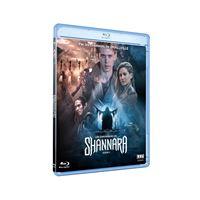 Les Chroniques de Shannara Saison 2 Blu-ray