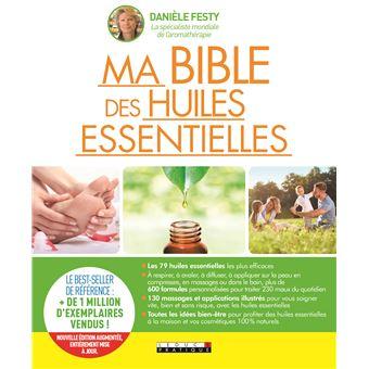 Image result for ma bible des huiles essentielles danièle festy