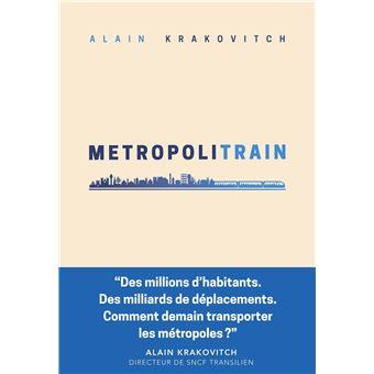 """Résultat de recherche d'images pour """"metropolitrain"""""""