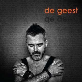 DE GEEST/DIGIPACK