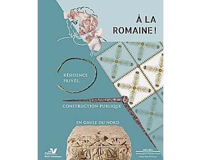 À la romaine !