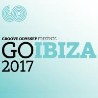 Go ibiza 2017