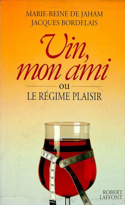 """Résultat de recherche d'images pour """"vin de régime"""""""