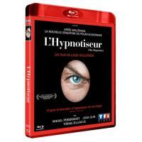 L'Hypnotiseur Blu-Ray